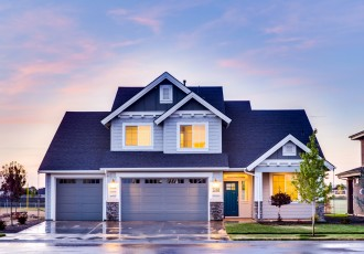 US Home Warranties the Story Unfolds